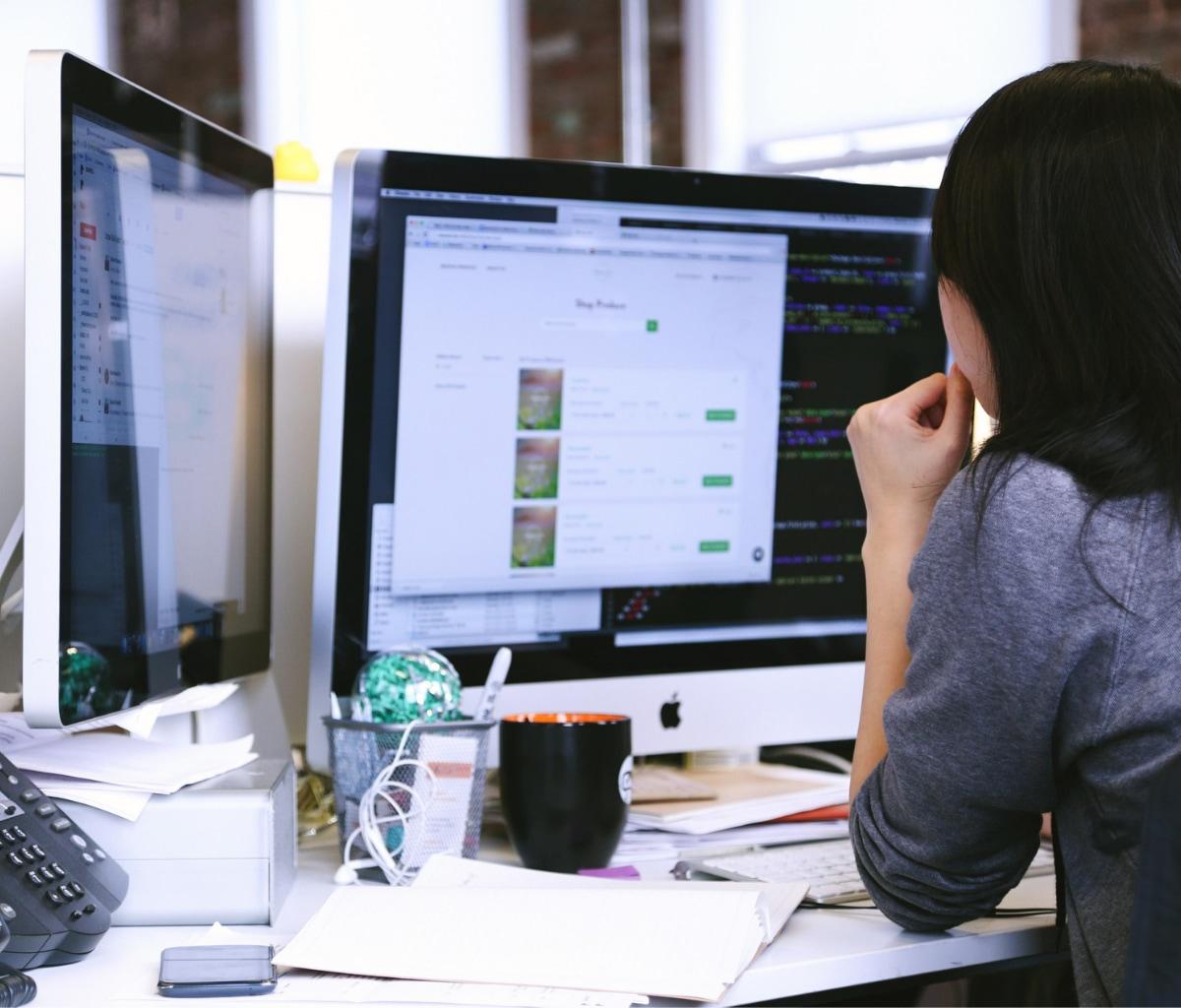savvycom provides enterprise management solution