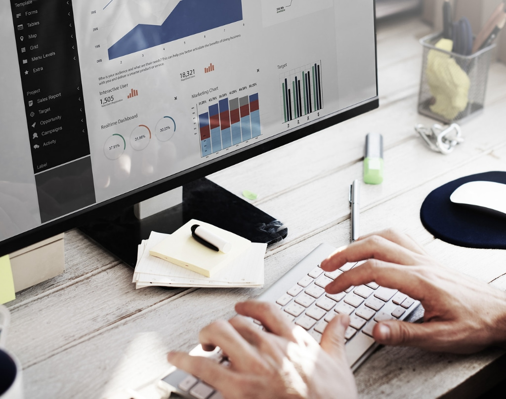 business operating management solutions provided by Savvycom